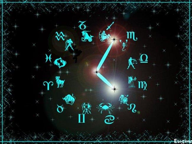 гороскоп на завтра козерог глоба