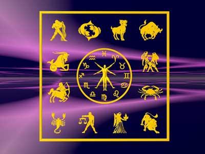 гороскопы для близнецов детей